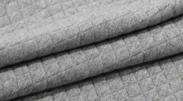 9a59b8fe5e9 Geometric Jacquard Fabric, Jacquard Clothing Fabric Manufacturer