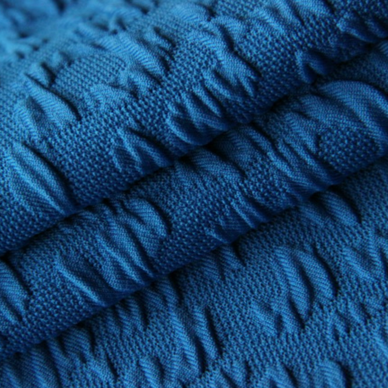 Knit Jacquard Fabric Brocade Jacquard Fabric Manufacturer