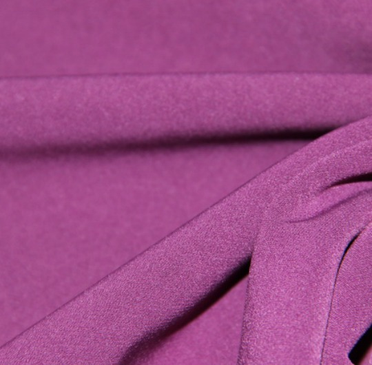 Polyester Fabric Manufacturer And Supplier Ocean Fabric